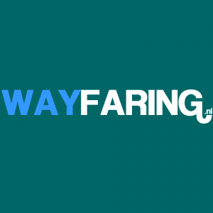 Wayfaring.nl