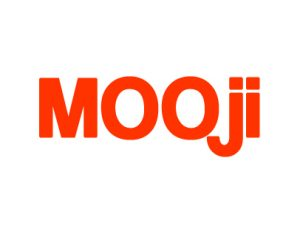 Mooji.nl